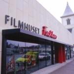 filmhuset_facklan-liten